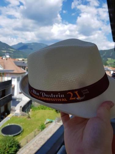 21st Alta Pusteria International Choral Festival